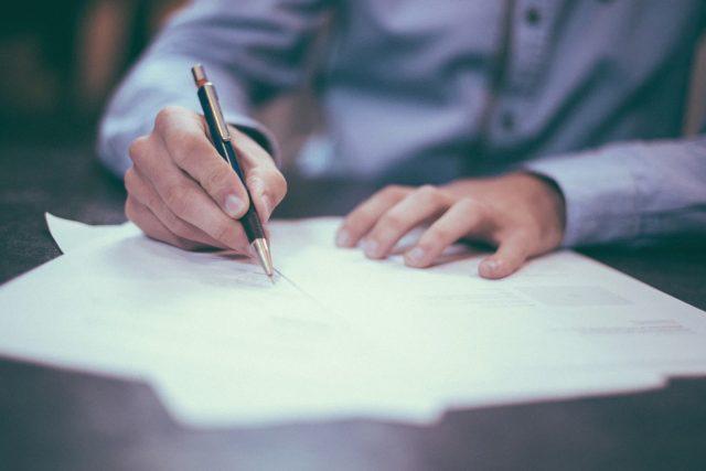 O mandato para a proteção futura: um instrumento legal importante para RNH's