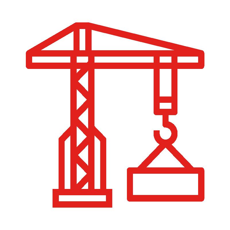 Droit de la Construction Publique et Privée