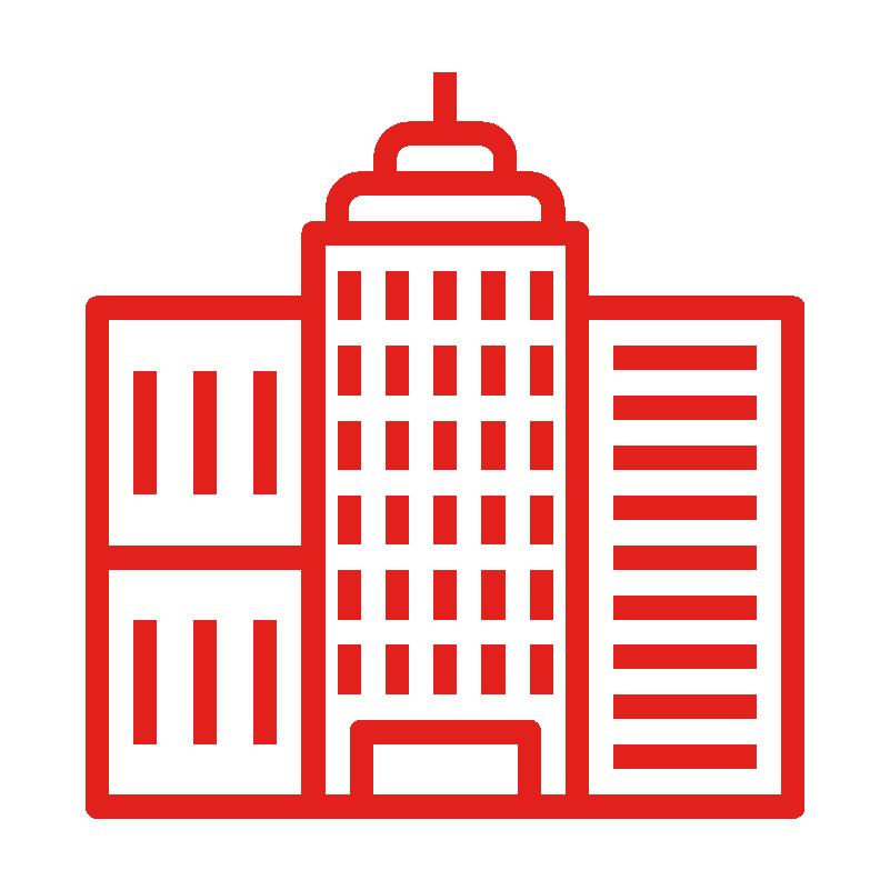 Droit de l'Urbanisme, de l'Environement  et de l'Aménagement