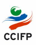 ccifp